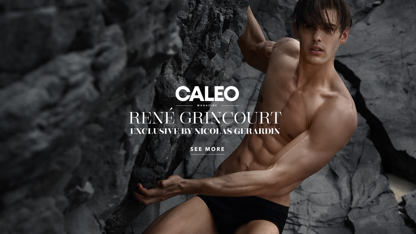 CALEO-MAGAZINE-Teaser-Higlightpost-Rene-Grincourt-by-Nicolas-Gerardin-caleomag-031_3.jpg