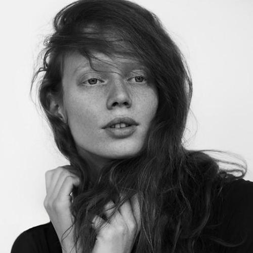 Anne Lise.jpg