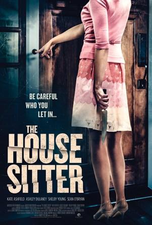 House-Sitter_301x446_lg.jpg