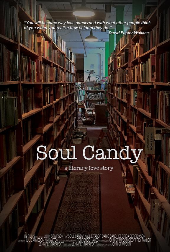 SoulCandy._V1_.jpg
