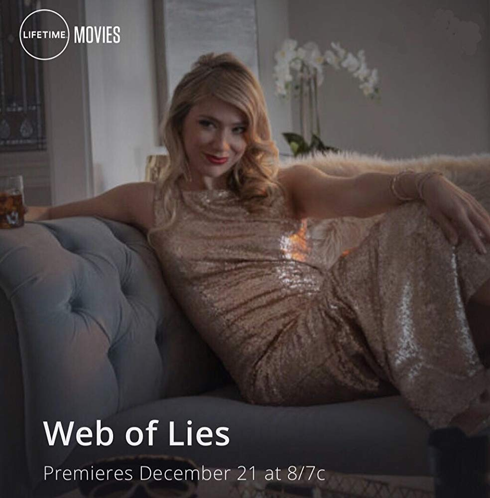 web of lies poster.jpg