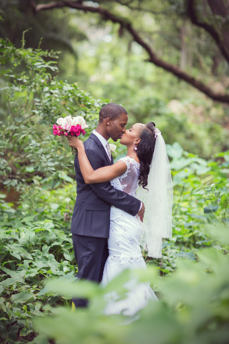 Leo is a very professional and down to earth photographer. Additionally,his work is extremely creative and of high quality. He also posses great ideas and vision for the photo sessions!Great chemistry, my husband and I will be definitely using his services again in the near future!    -Telia