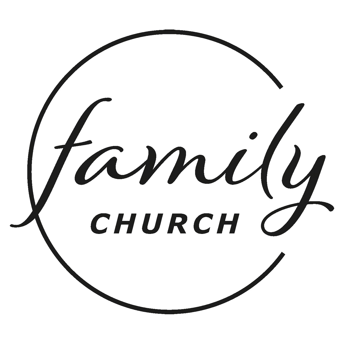 Family_Church_Logo.jpg