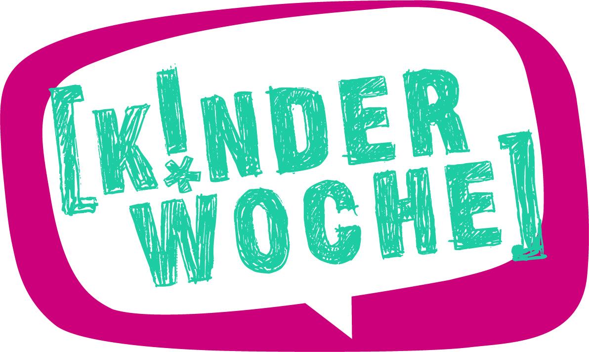Logo_Kinderwoche_plus2-1.jpg