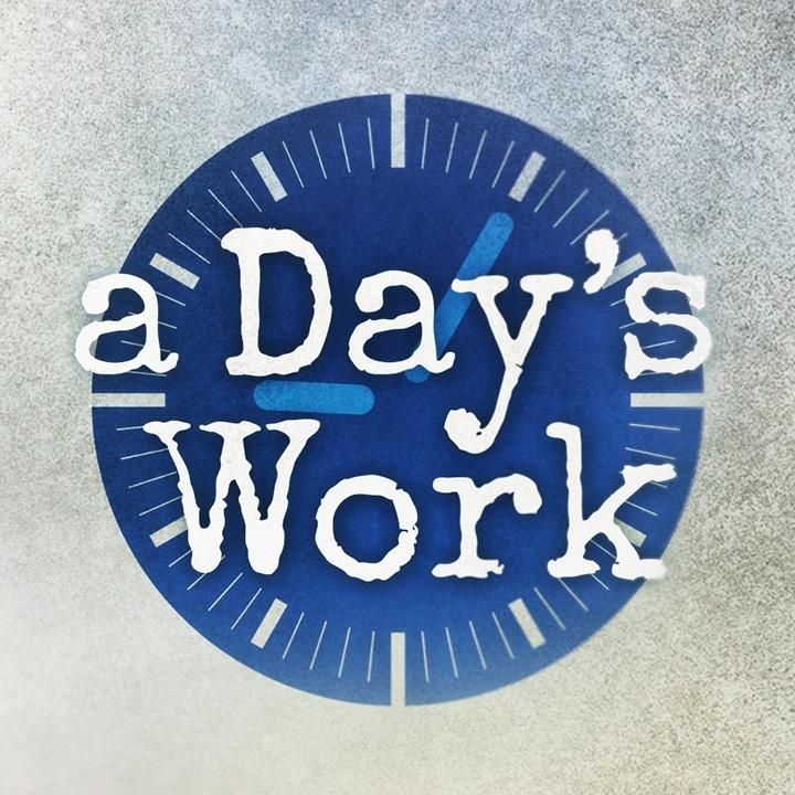aDaysWork_poster.jpg