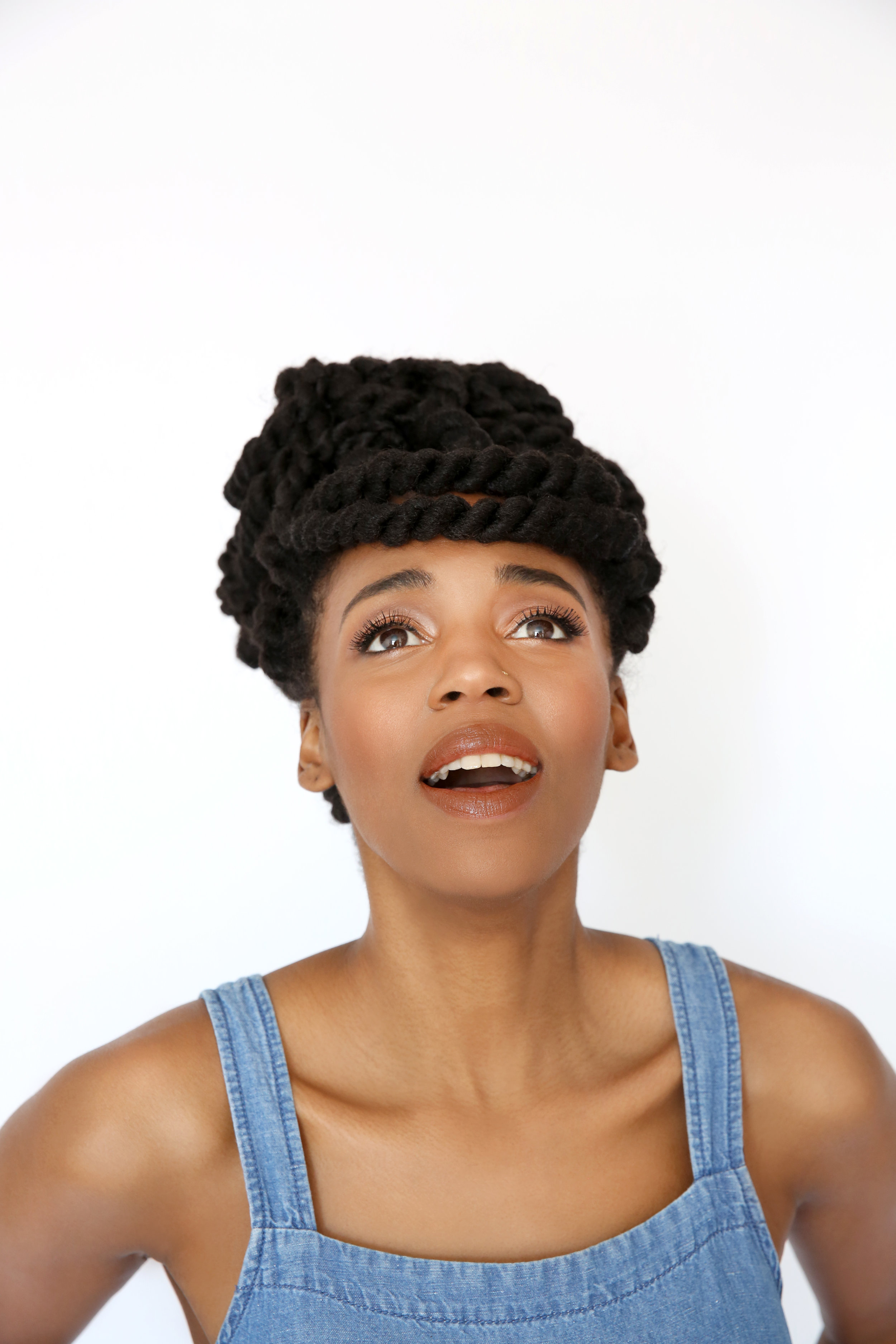 Head Full Of Hair - Look Up Headshot.jpg