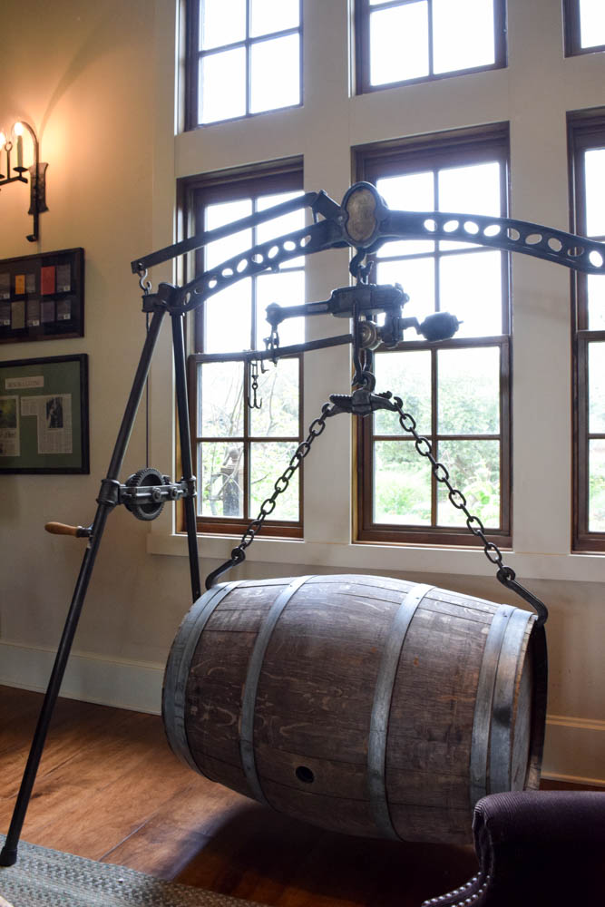 Dutcher Crossing Winery | Sonoma | Dry Creek Valley