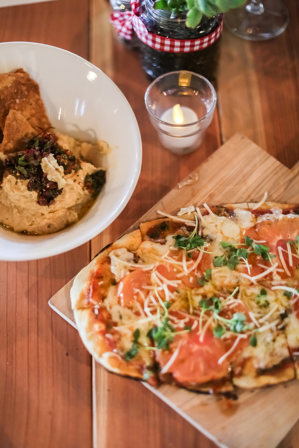 Le Grange Grill and Cellars | Murrieta | Allie Marion Photography