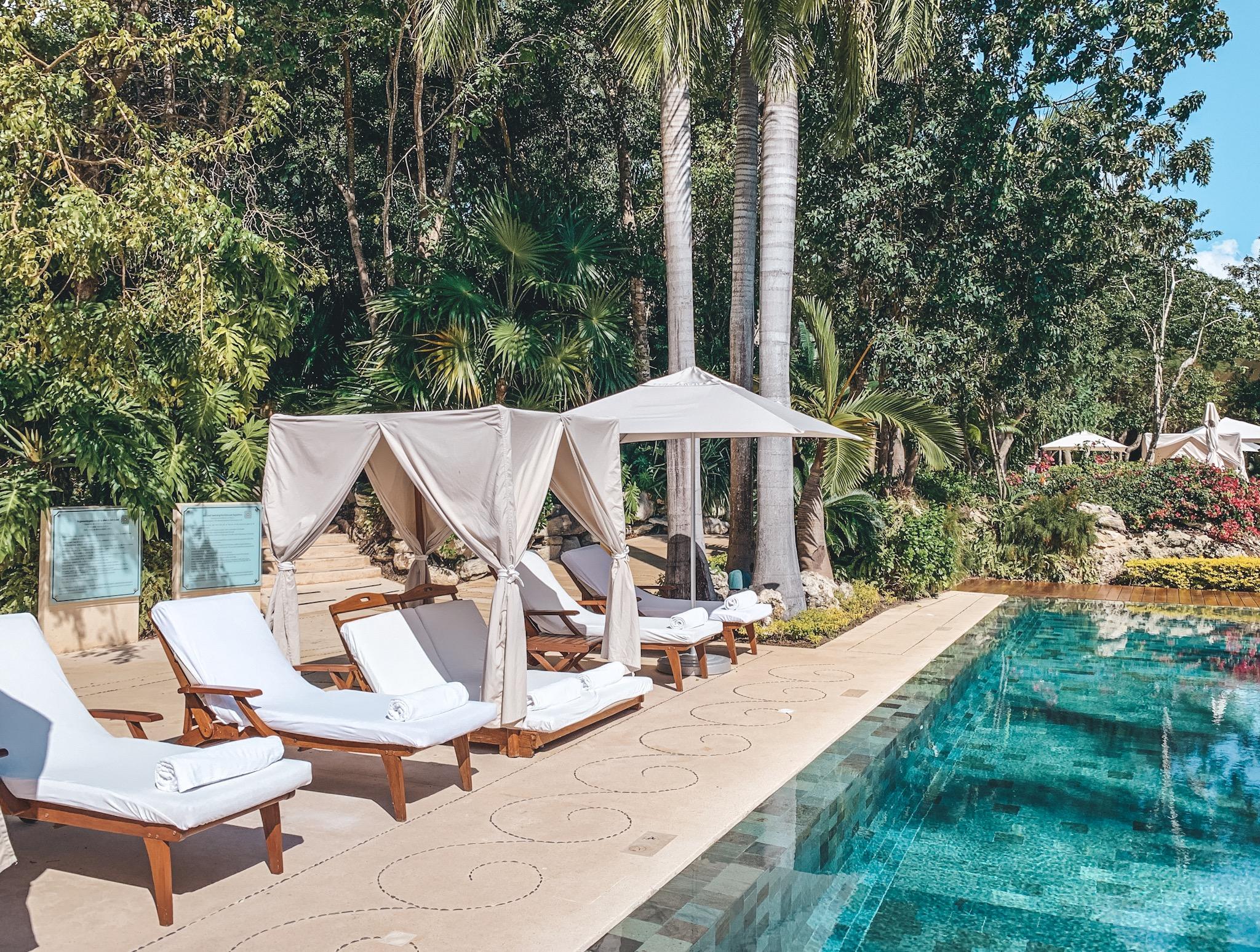 Zen Grand | Grand Velas Riviera Maya