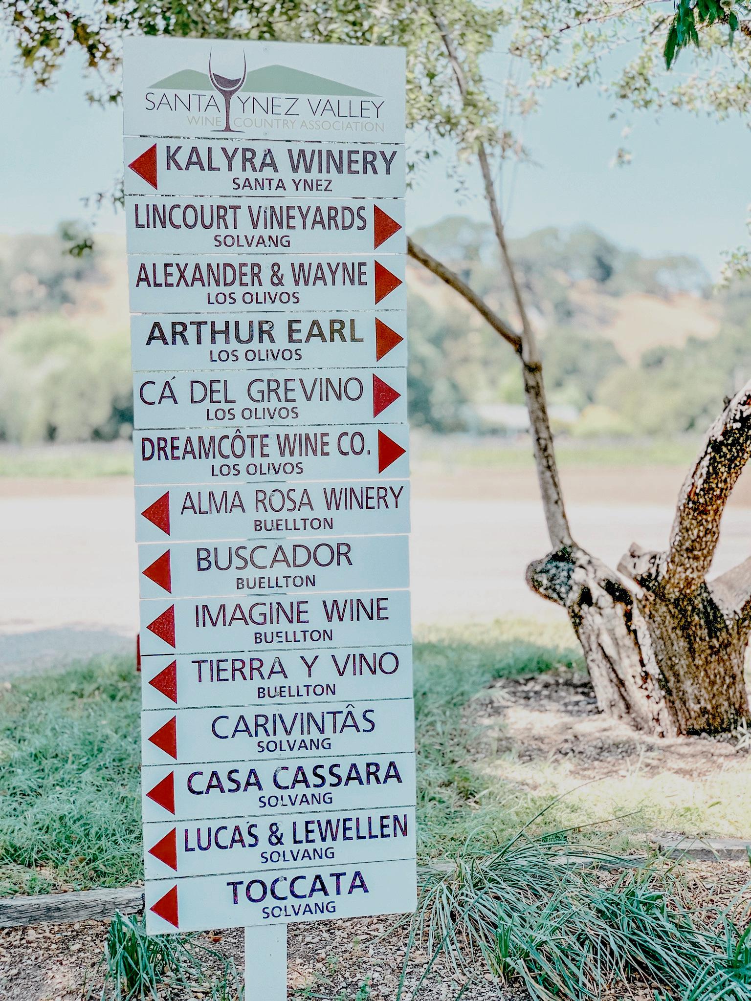 Buttonwood+Farm+Winery+%26+Vineyards+%7C+Santa+Barbara+Wine+Country+%7C+Erika+Beach