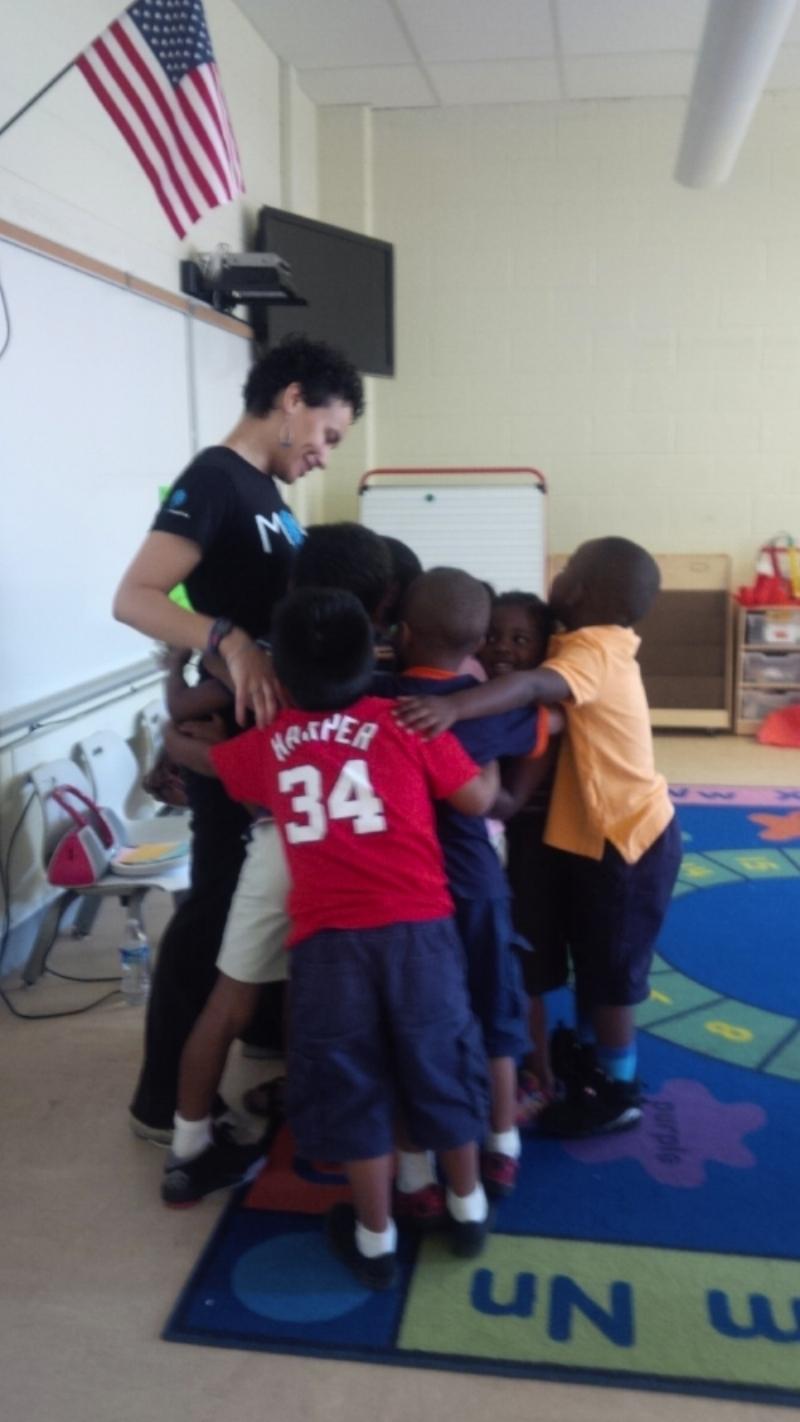 move-this-world-classroom-empathy-education