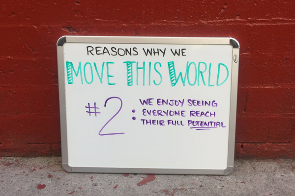 why-we-move-this-world-2