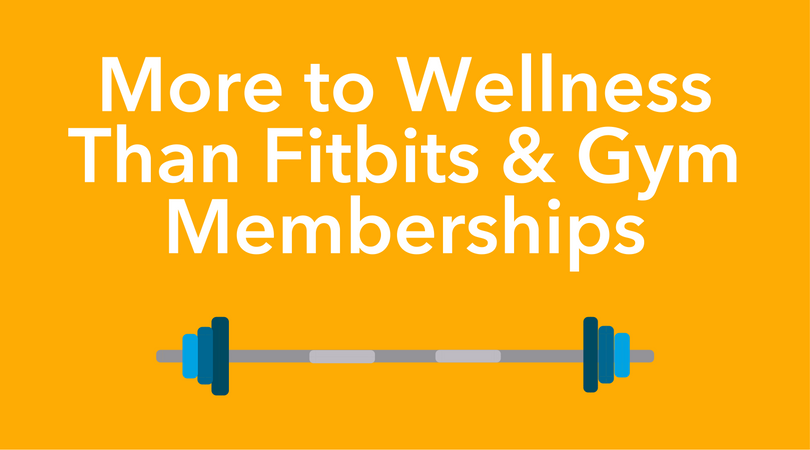 wellness-move-this-world-more-than-fitbits-gym-memberships