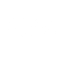 23%.png