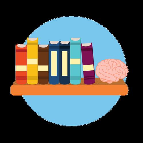 investsuccess-books-brain-graphic1-managemidfully.png