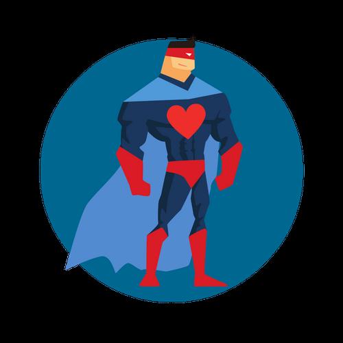 empathetic-leader-training-graphic7-managemindfully.png