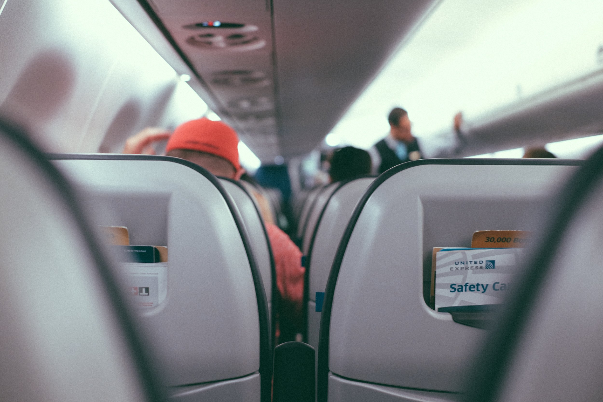 airplane-neighbors-staying-healthy-travel