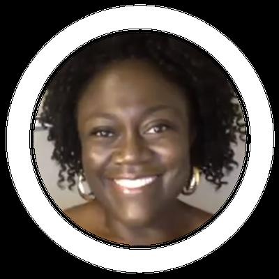 Debra Washington, Teacher, Howard County Public Schools