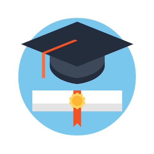 For every one-point increase in a child's social competence score, they are twice as likely to attain a college degree in early adulthood.