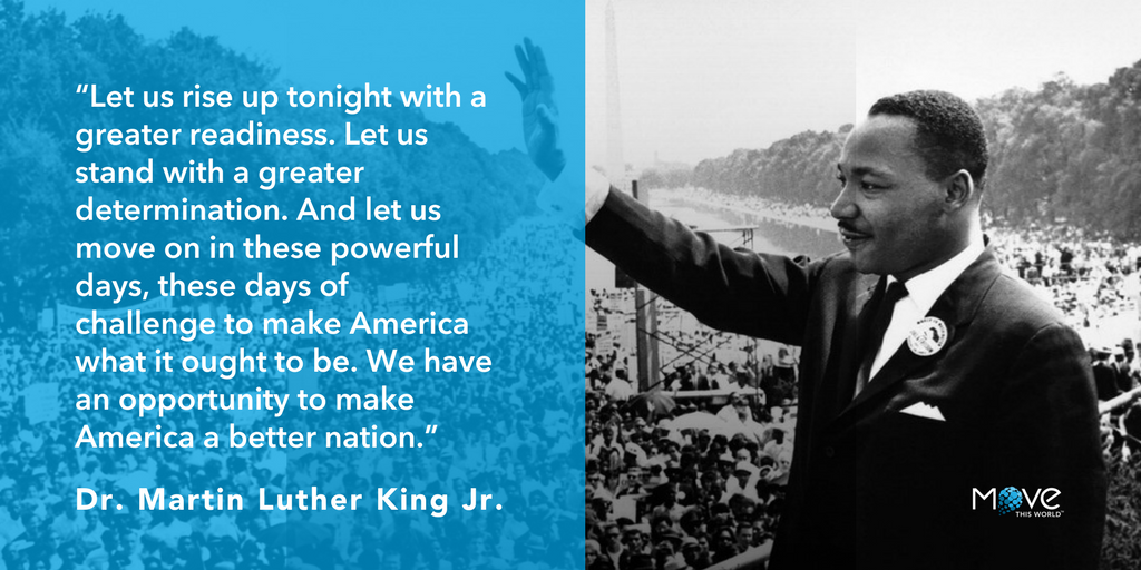 MLK-Day_Move-This-World