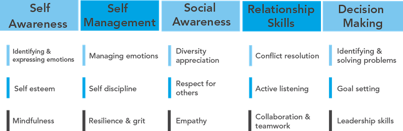 Emotional Intelligence Article Chart 2 (1).png