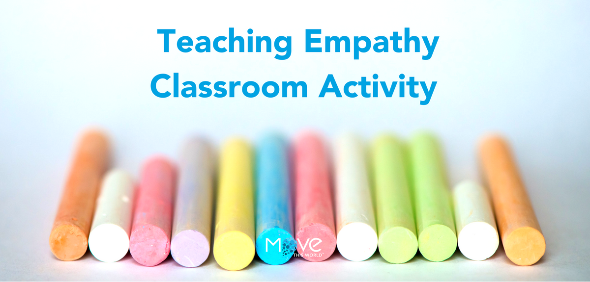 Teaching Empathy Classroom Activity Blog Post (1).png