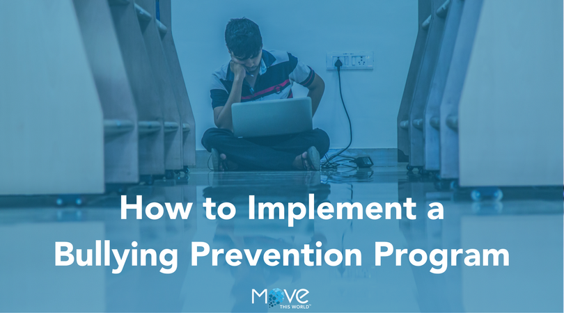How to Implement aBullying Prevention Program.png