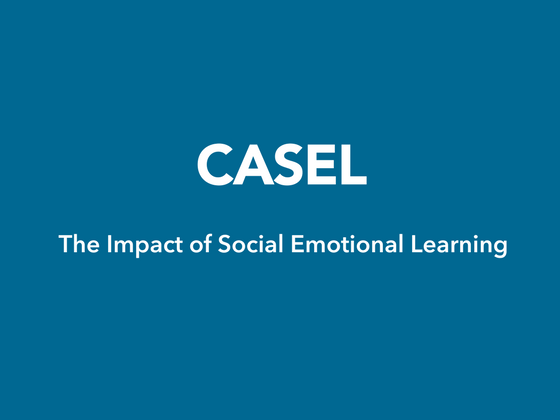 CASEL - Impact of SEL (1).png