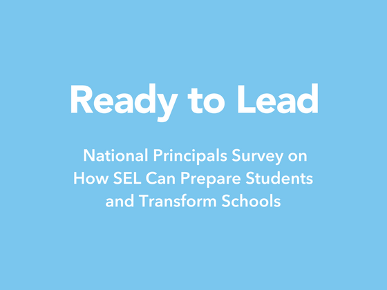 Ready To Lead (1).png