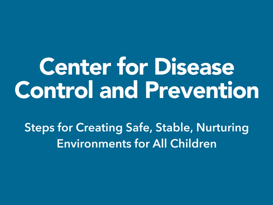 center for disease control and prevention (1).png