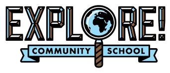 explore! community school.png