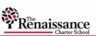 Renaissance Charter School.jpg