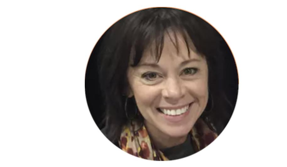 Suzanne Gibbs, Teacher, Warner Elementary School, Social Emotional Learning