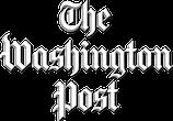 Logo-TheWashingtonPost.png