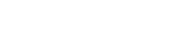 edweek-logo market brief.png