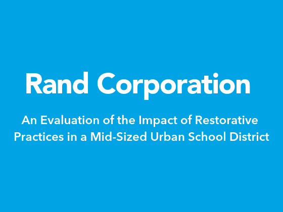 Rand Corporation.png