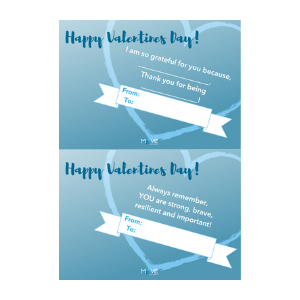 Copy of VDay Cards.png