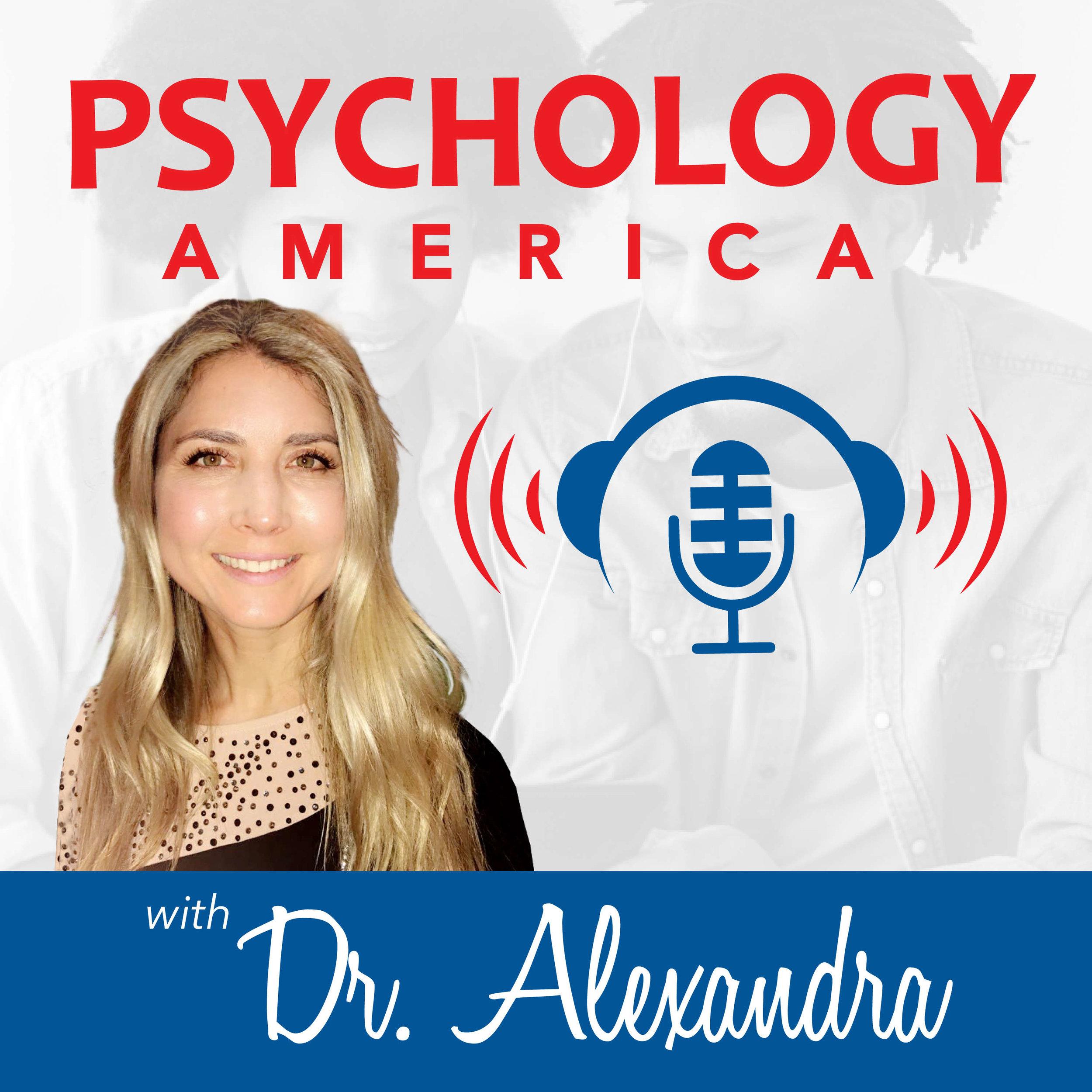PsychAmerica.jpg