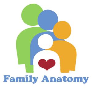FamilyAnatomy      .png