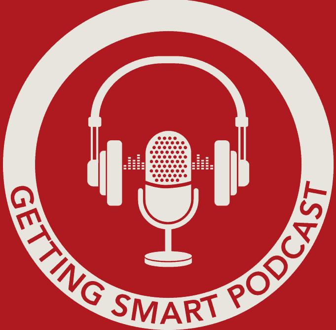 GettingSmartPodcast.png