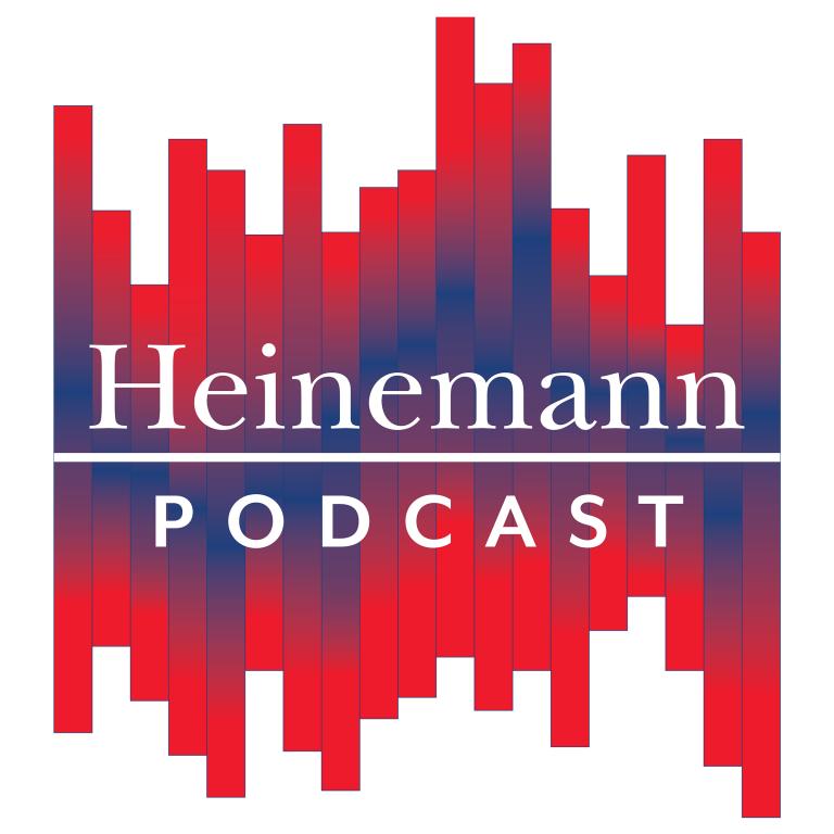 hmn-logo-podcast.png
