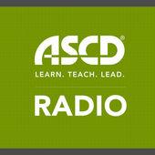 ASCDPodcast.jpg