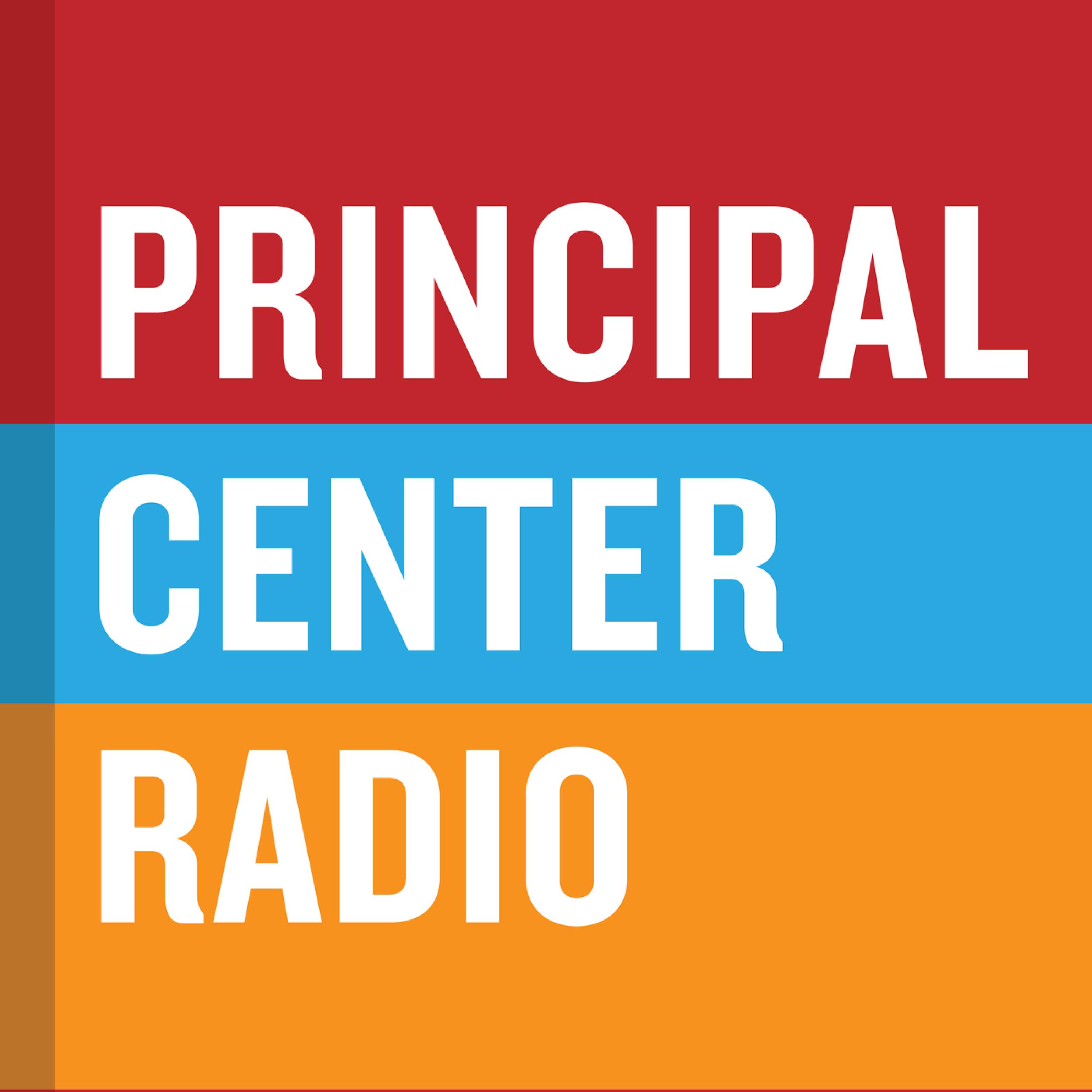 Principal_Center_Radio.png