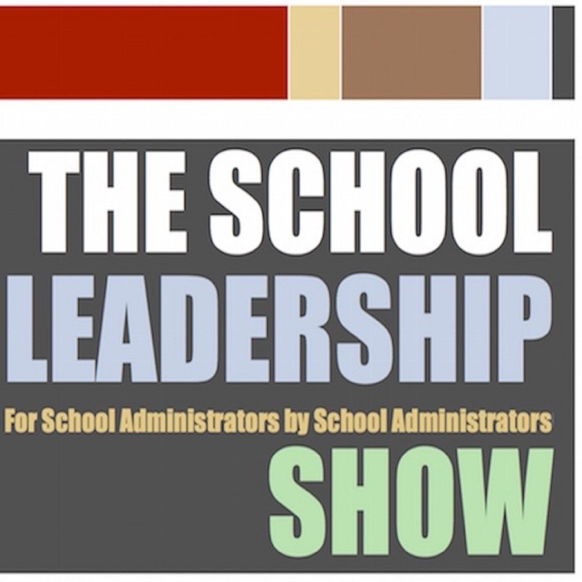 SchoolLeadershipShow.jpg