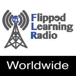 FlippedLearningRadio.jpg