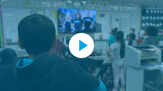 Wondering what Move This World looks like after implementation? Check out this spotlight video on Eastside USD in Lancaster, California.