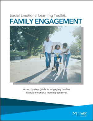 social+emotional+learning+toolkit+family+engagement+download+resources.png