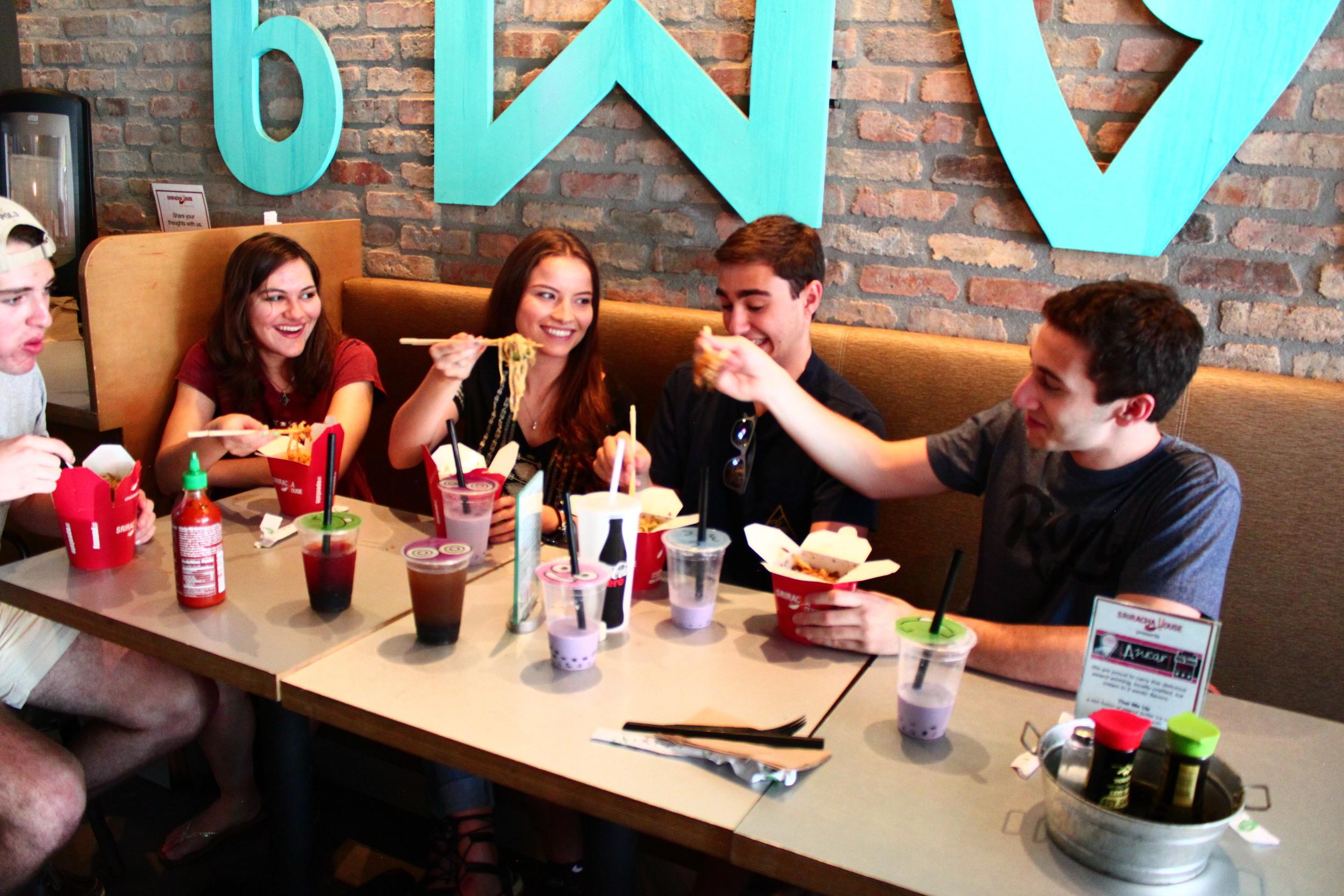 friends eating 3.JPG