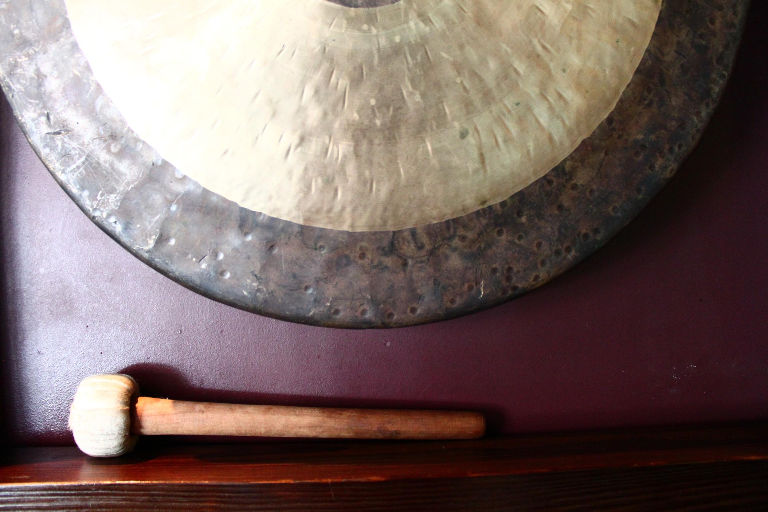 gong 1.JPG