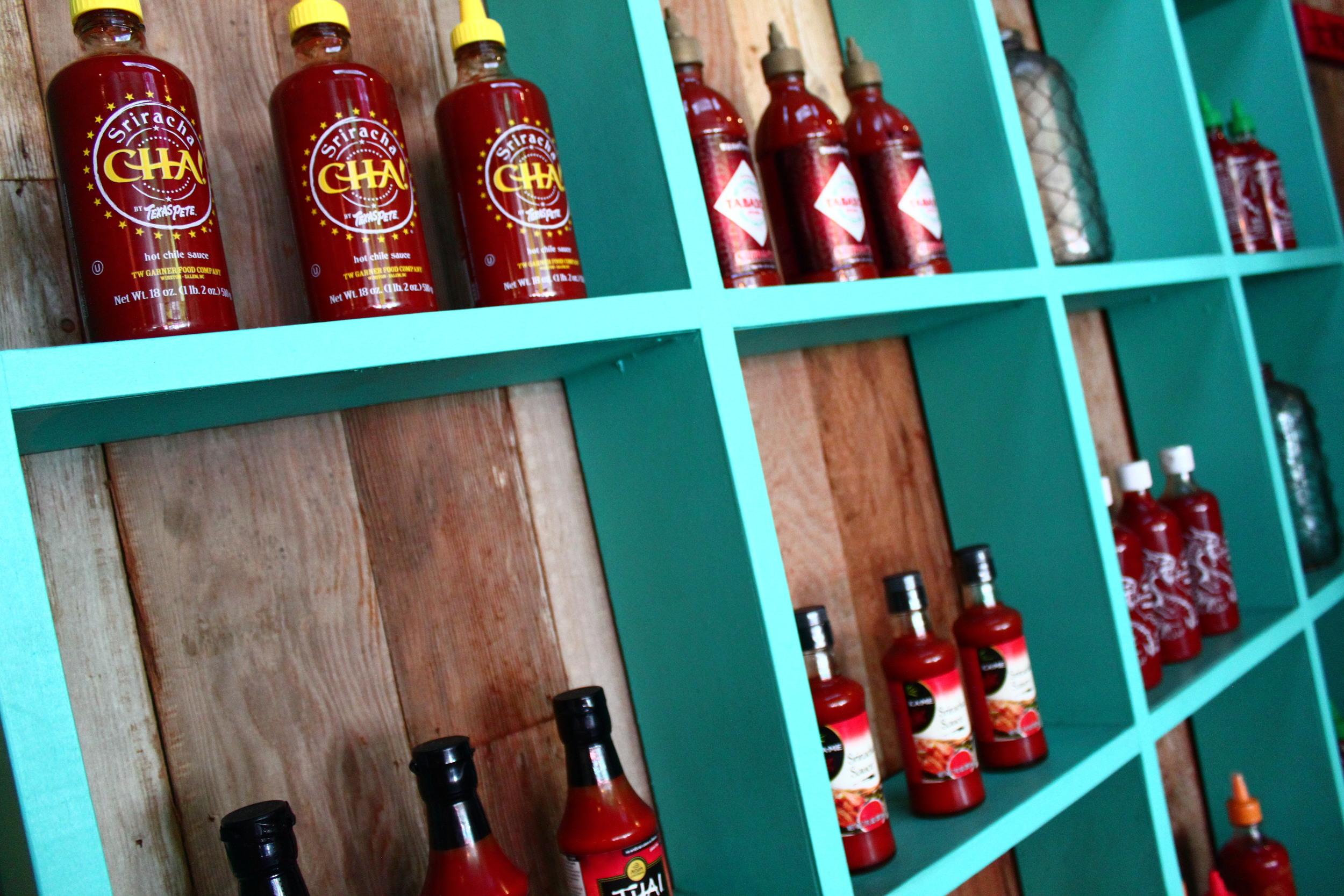 sauce wall.JPG